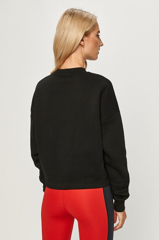 Tommy Sport - Bluza  67% Bumbac, 33% Poliester