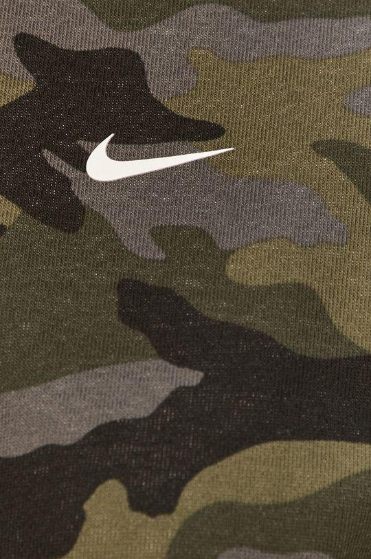 Nike - Bluza Damski
