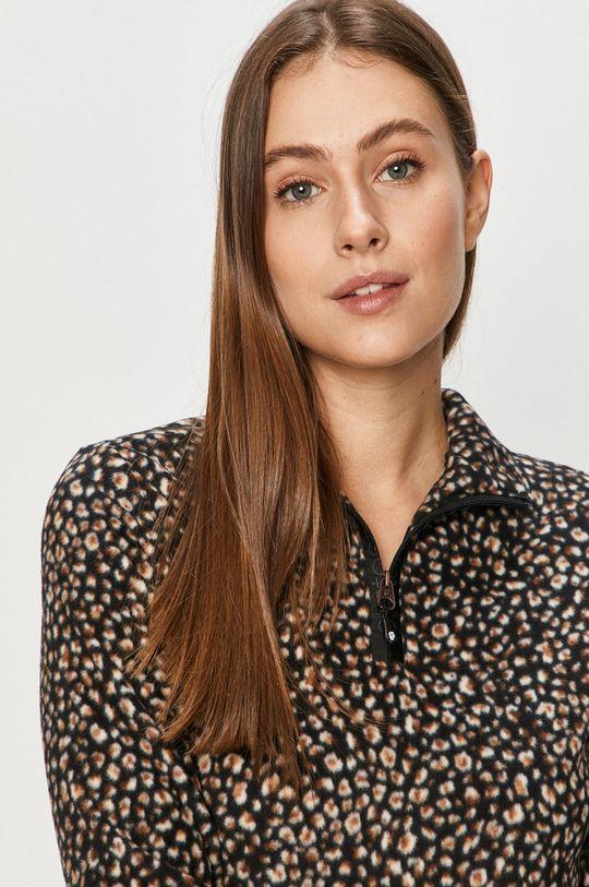 czarny Protest - Bluza