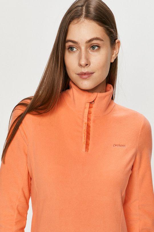 koralowy Protest - Bluza