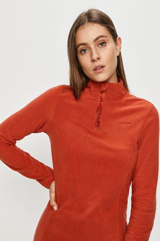 czerwony Protest - Bluza