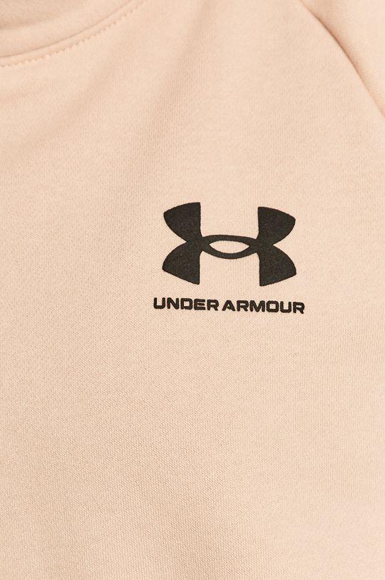 Under Armour - Bluza Damski