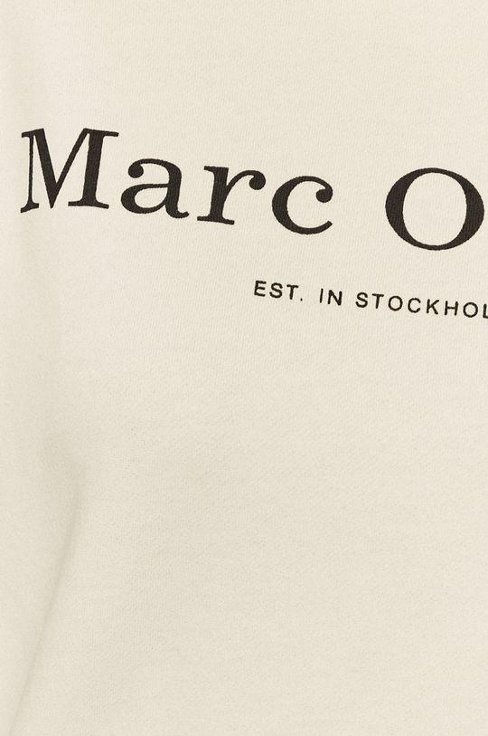 Marc O'Polo - Bavlnená blúzka Dámsky