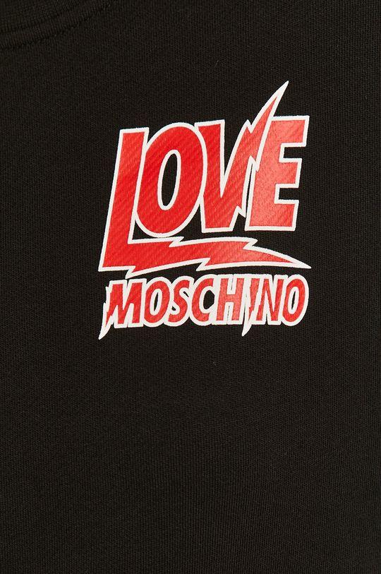Love Moschino - Bluza De femei