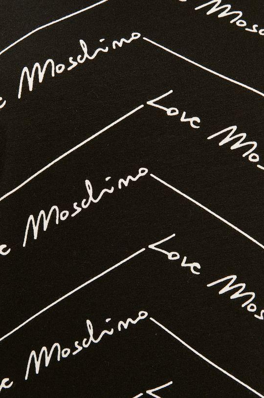 Love Moschino - Mikina Dámsky