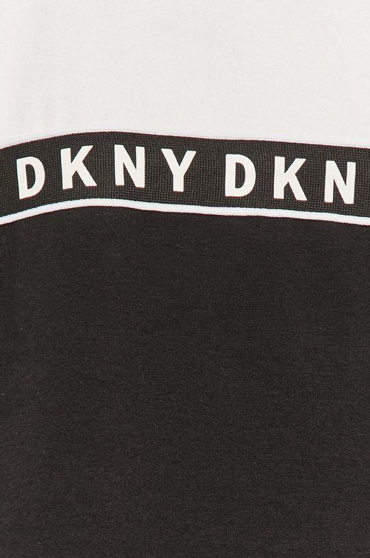 Dkny - Mikina Dámsky