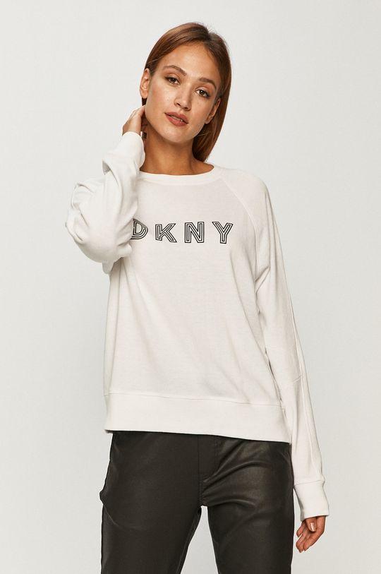 alb Dkny - Bluza De femei