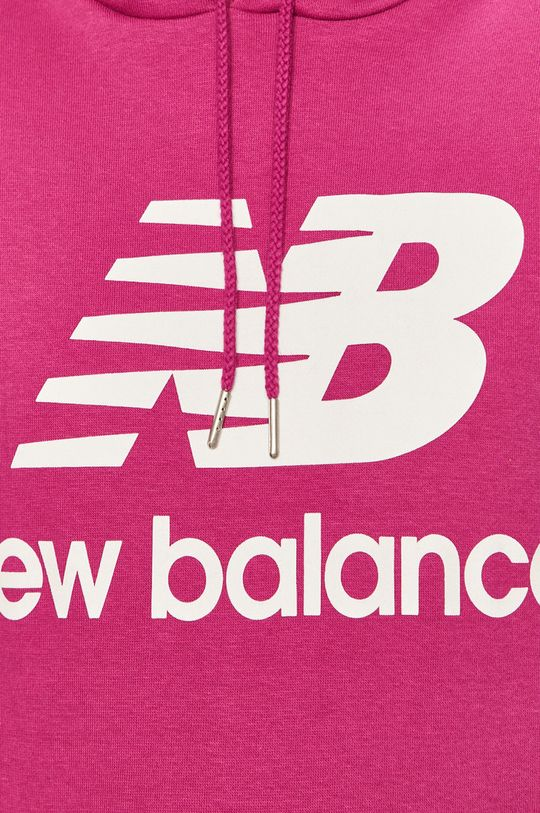New Balance - Mikina Dámsky