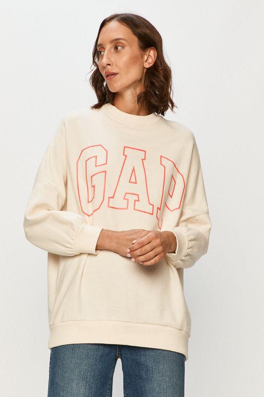alb GAP - Bluza De femei