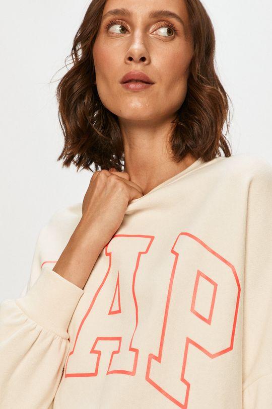 GAP - Bluza De femei