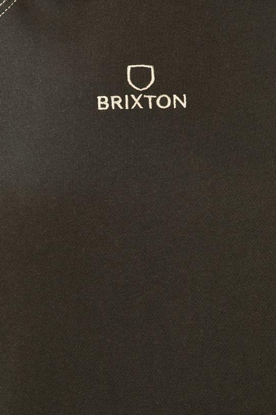 Brixton - Bluza Damski