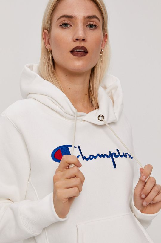 Champion - Bluza Damski