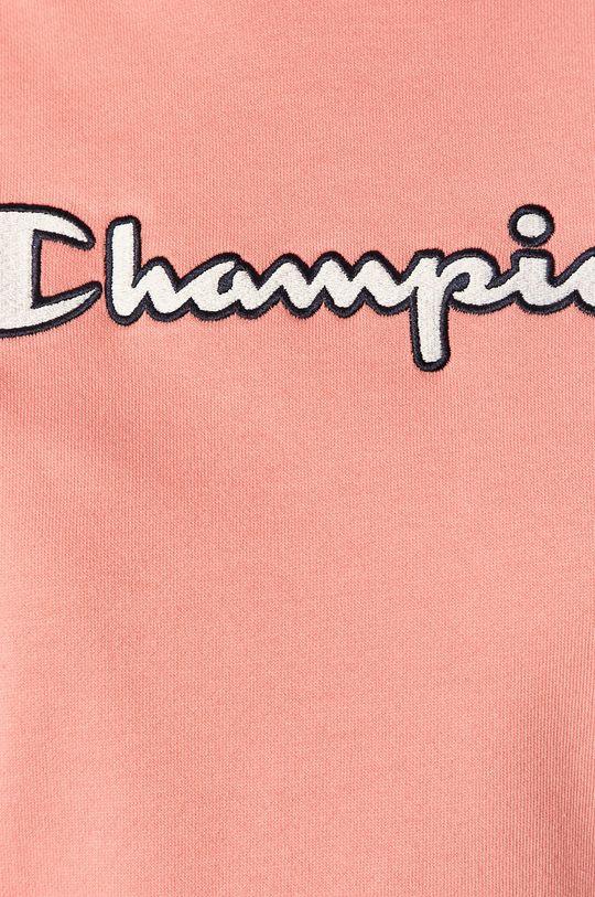Champion - Mikina Dámsky