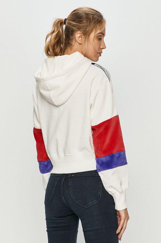 Champion - Bluza bawełniana 100 % Bawełna