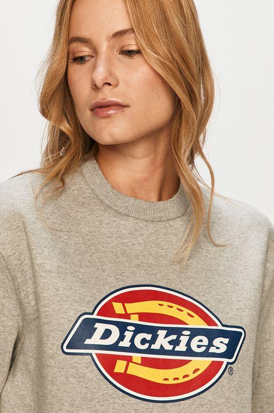 szary Dickies - Bluza