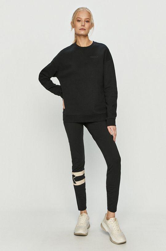 Diadora - Bluza negru