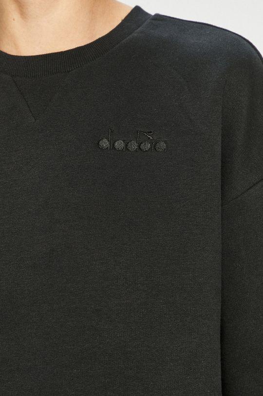 Diadora - Bluza De femei