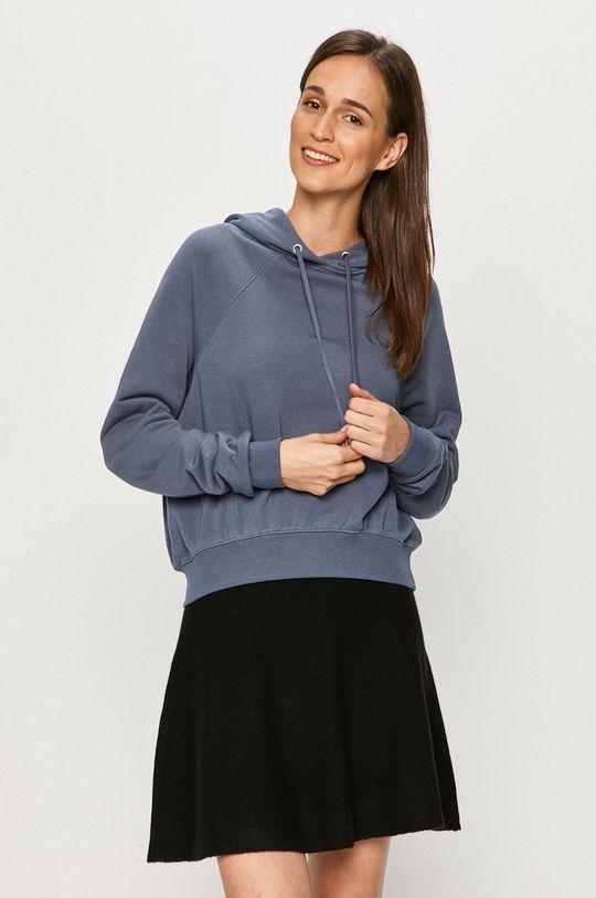 albastru Haily's - Bluza De femei