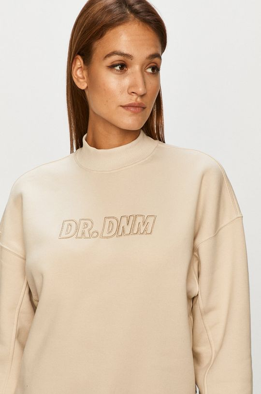 culoarea tenului Dr. Denim - Bluza