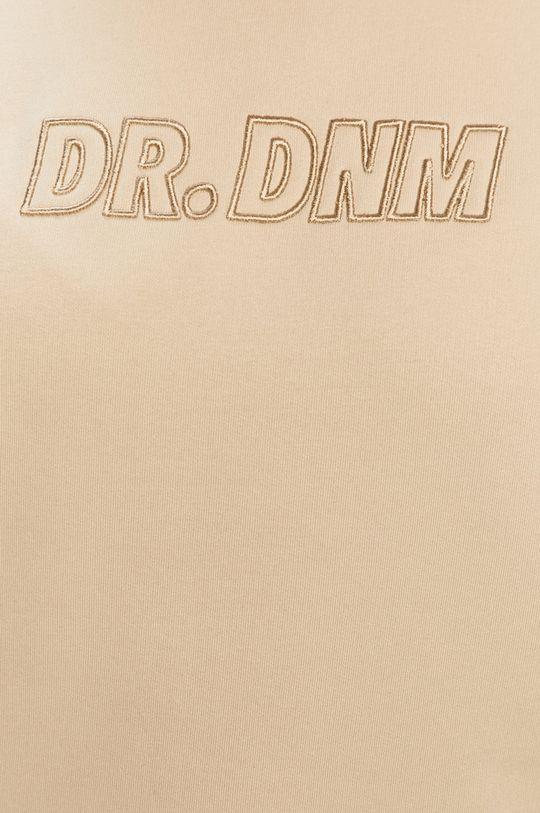 Dr. Denim - Bluza De femei