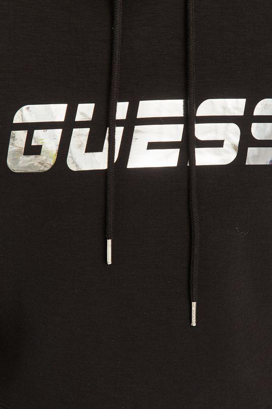 Guess Jeans - Bluza Damski