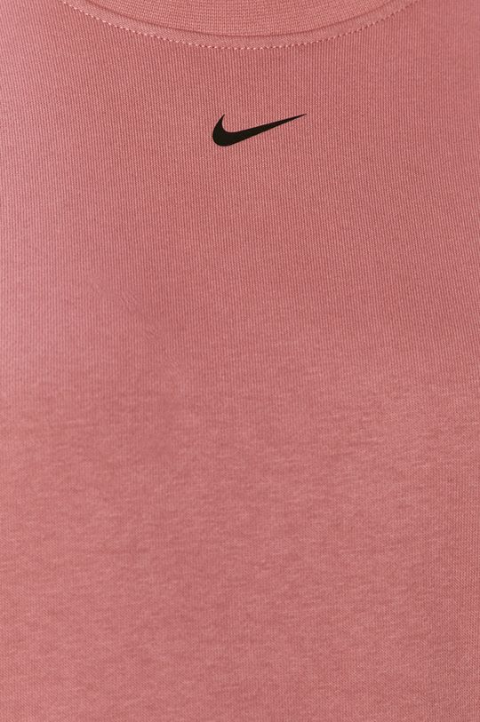 Nike - Mikina Dámsky