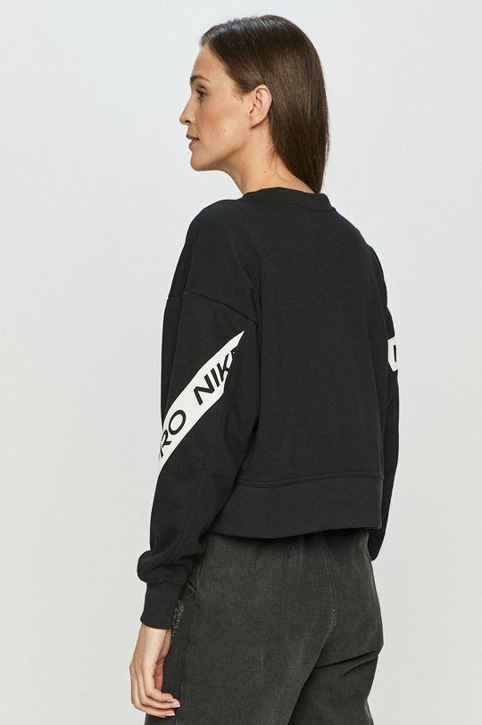 Nike - Bluza 61 % Bawełna, 39 % Poliester