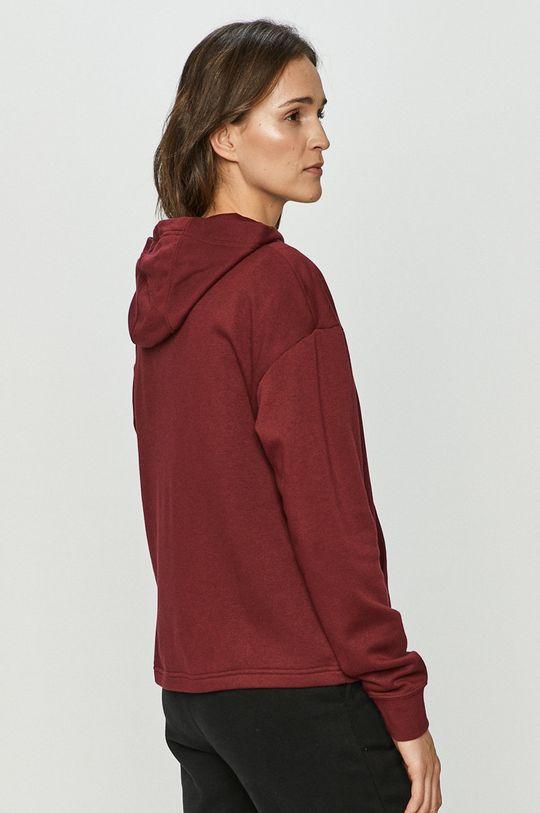 Nike Sportswear - Bluza 52 % Bawełna, 18 % Poliester, 30 % Wiskoza