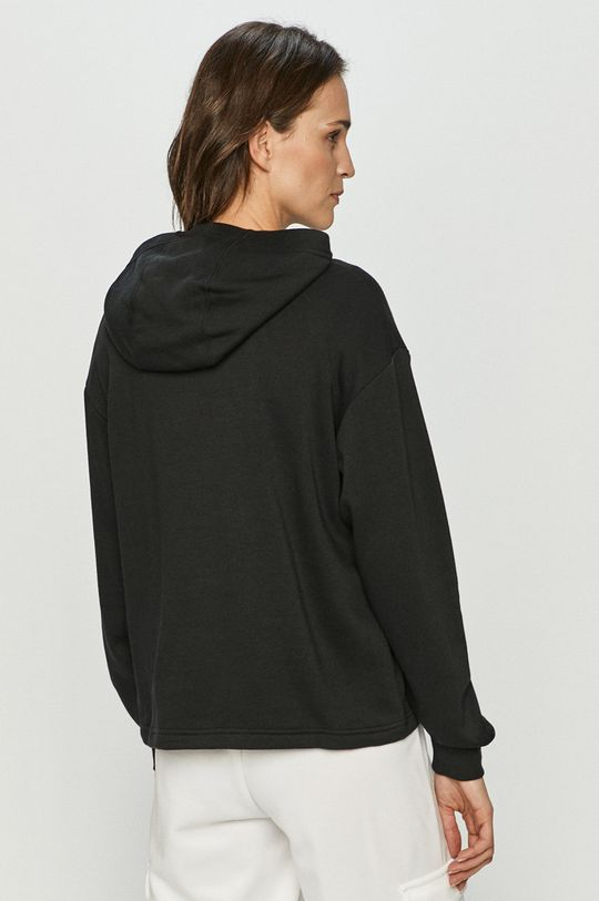 Nike Sportswear - Mikina  52% Bavlna, 18% Polyester, 30% Viskóza