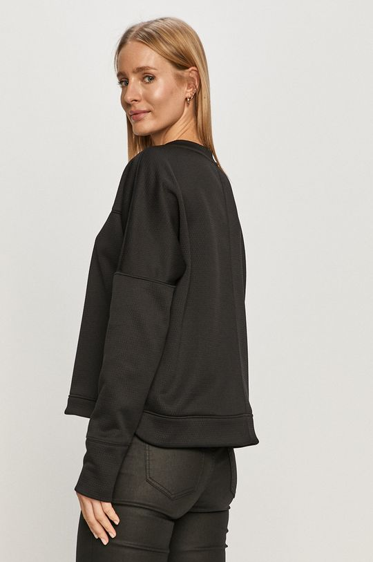 The North Face - Bluza 100 % Poliester