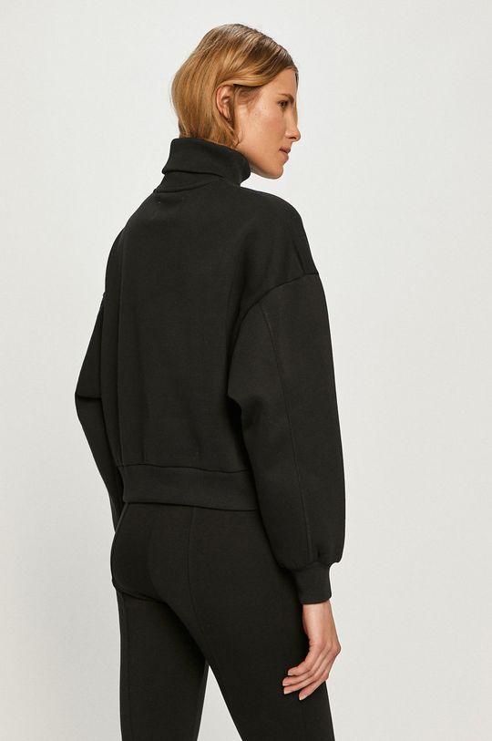 Calvin Klein Jeans - Mikina  50% Organická bavlna, 50% Polyester