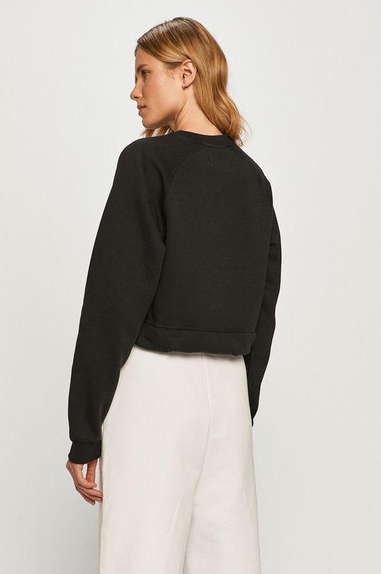 Calvin Klein Jeans - Bluza 63 % Bawełna, 37 % Poliester