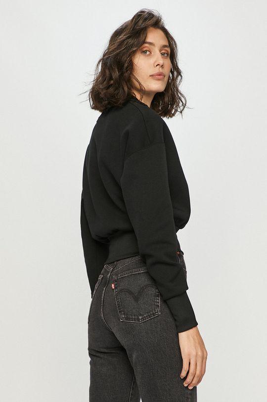 Calvin Klein Jeans - Mikina  64% Bavlna, 36% Polyester