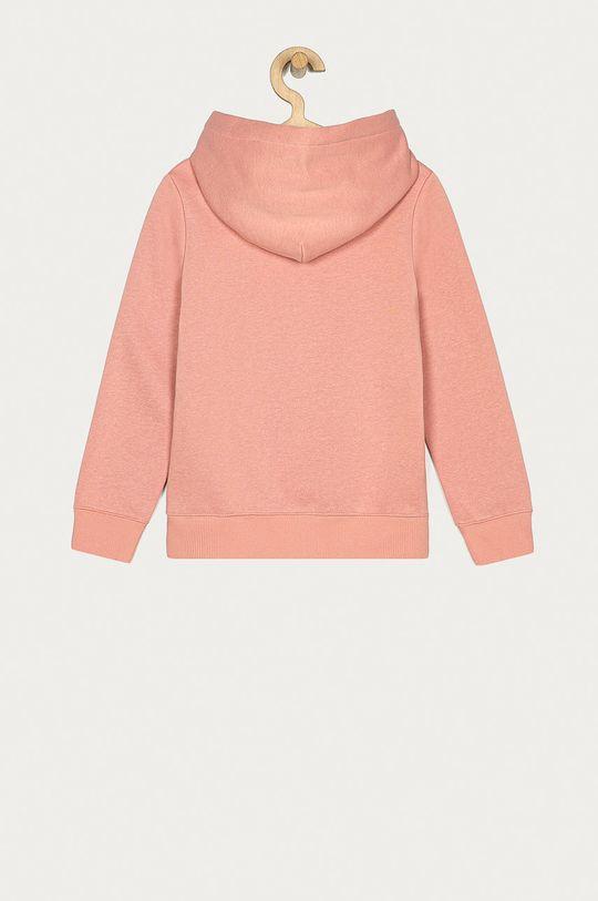 Calvin Klein Jeans - Bluza dziecięca 128-176 cm 50 % Bawełna, 50 % Poliester