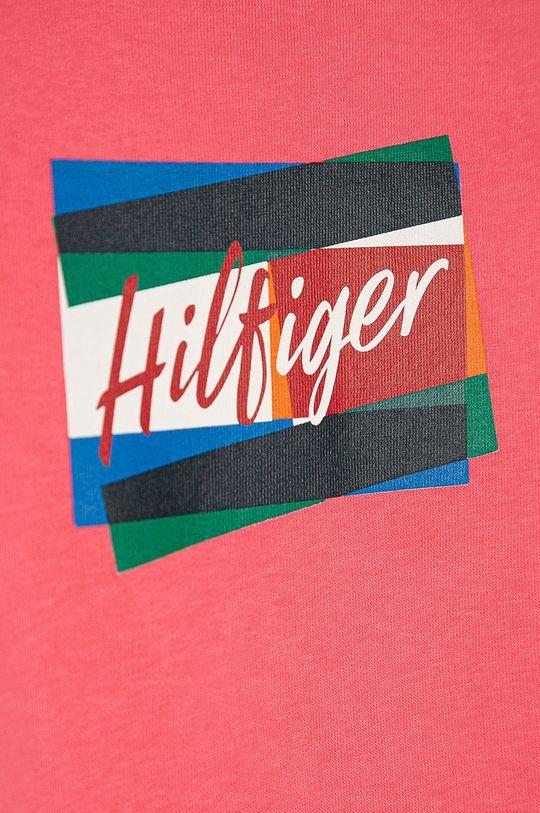 Tommy Hilfiger - Dětská mikina 110-176 cm  65% Bavlna, 35% Polyester