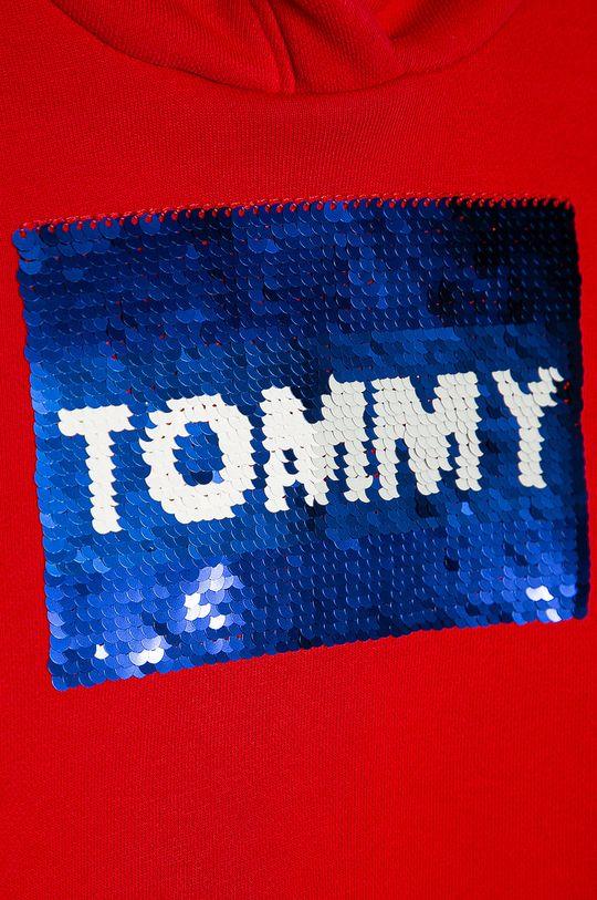 Tommy Hilfiger - Dětská mikina 110-176 cm  90% Bavlna, 10% Polyester