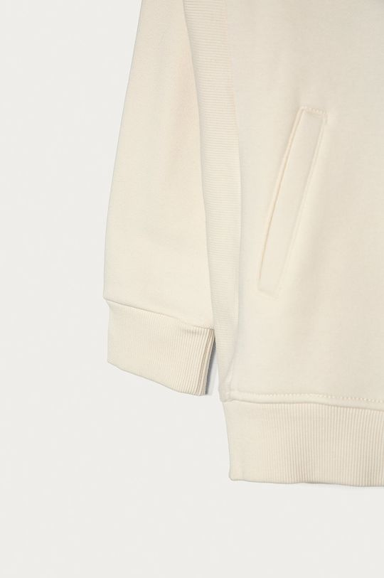 Tommy Hilfiger - Dětská mikina 128-176 cm  58% Bavlna, 42% Polyester