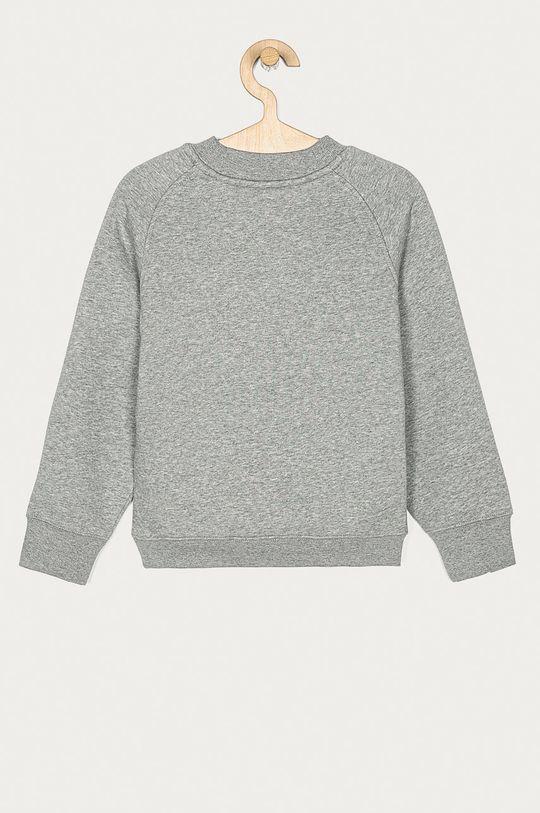 Tommy Hilfiger - Dětská mikina 128-176 cm  58% Organická bavlna, 42% Polyester