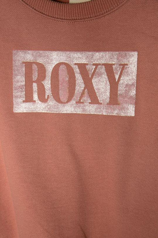 Roxy - Bluza copii 104-176 cm  65% Bumbac, 35% Poliester