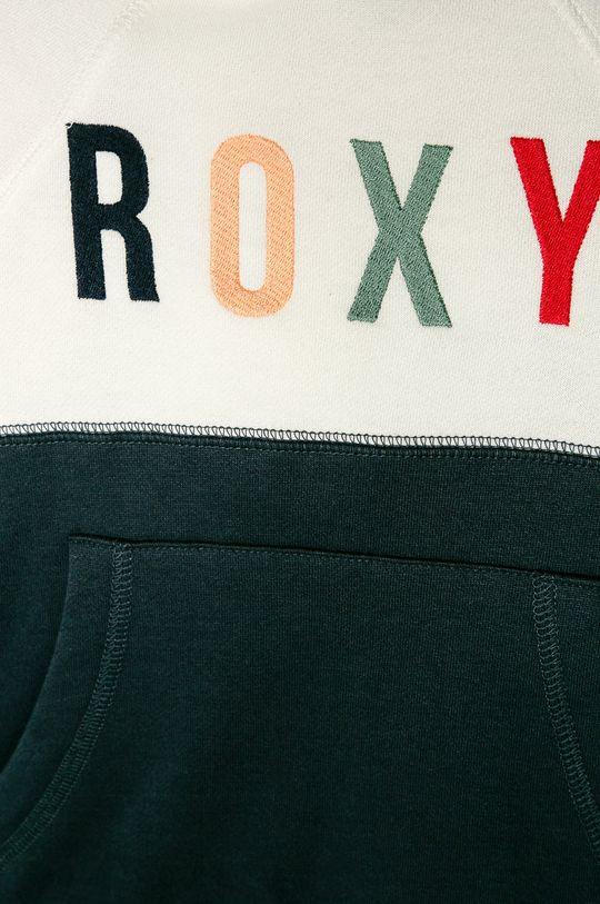 Roxy - Dětská mikina 104-176 cm  65% Bavlna, 35% Polyester