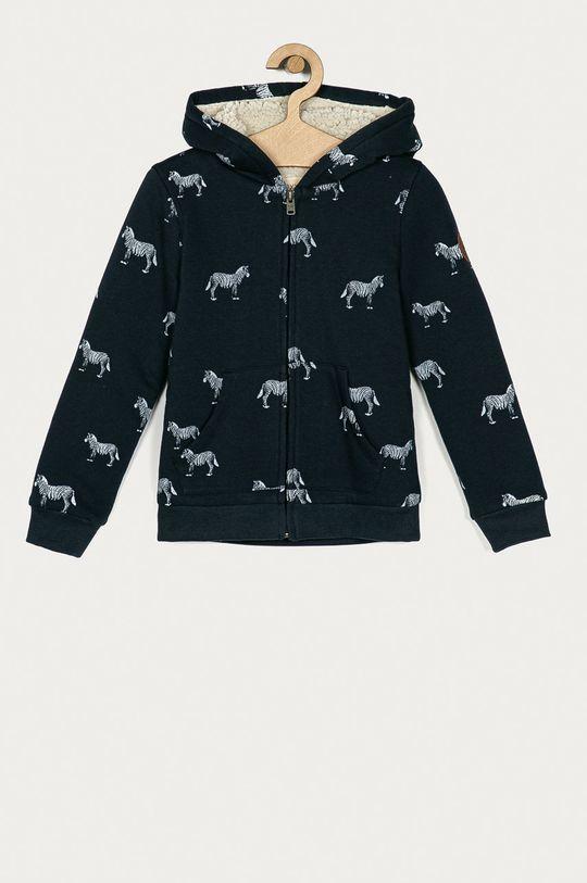 bleumarin Roxy - Bluza copii 104-176 cm De fete
