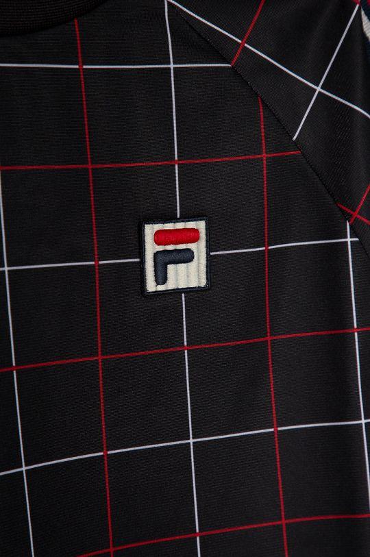 Fila - Bluza dziecięca 134-164 cm 100 % Poliester
