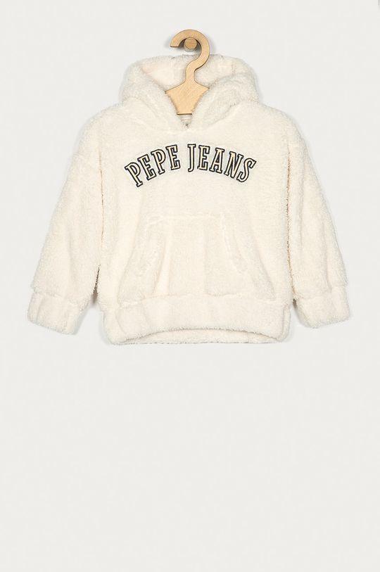 fehér Pepe Jeans - Gyerek felső Teresa 104-180 cm Lány