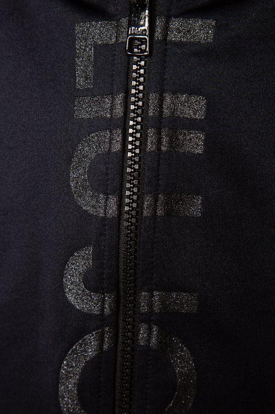 Liu Jo - Dětská mikina 128-170 cm