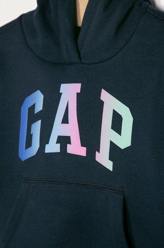 GAP - Bluza dziecięca 104-176 cm 77 % Bawełna, 23 % Poliester