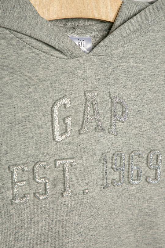 GAP - Bluza copii 74-104 cm