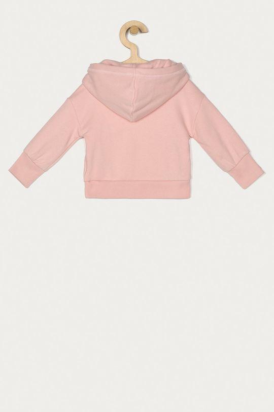 GAP - Bluza dziecięca 74-104 cm