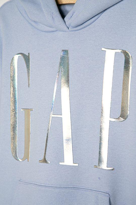 GAP - Detská mikina 104-176 cm  77% Bavlna, 23% Polyester