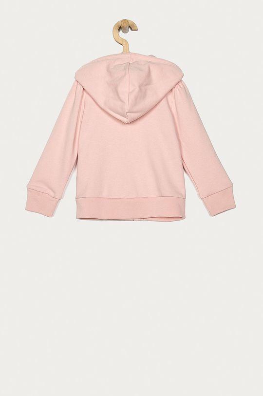 GAP - Bluza copii 74-110 cm roz