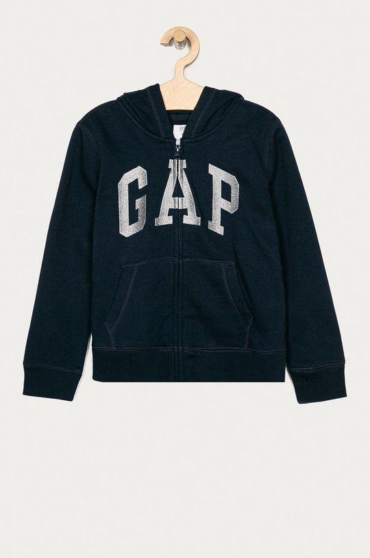 bleumarin GAP - Bluza copii 104-176 cm De fete
